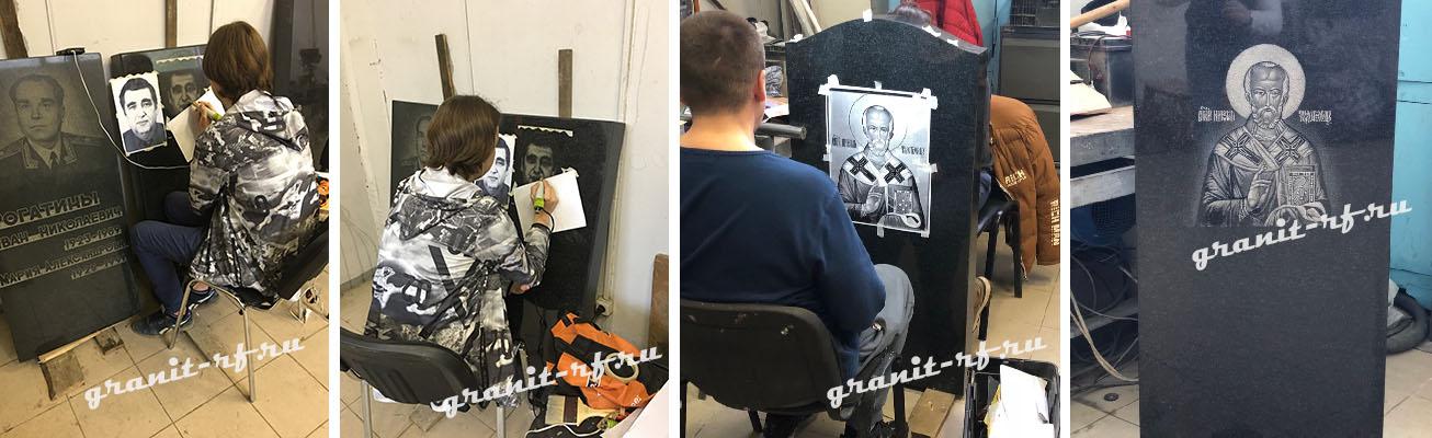 Работы портреты.jpg